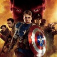 Captain America: The First Avenger (Estados Unidos, 2011) Director: Joe Johnston Intérpretes: Chris Evans, Hayley Atwell, Sebastian Stan, Tommy Lee Jones, Hugo Weaving, Dominic Cooper, Stanley Tucci Guión:Christopher Marcus, Stephen McFeely Música: Alan Menken, Alan Silvestri […]