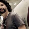 El productor televisivo Ronald D. Moore, responsable del imprescindiblereboot de Battlestar Galactica (SyFy, 2004-2009) ha vendido un proyecto para la generalista ABC. Se trata de un western con elementos procedimentales que nos llevará a un […]