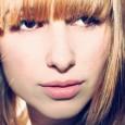 Zahara, que siempre ha destacado por utilizar internet y sus diversas redes sociales al servicio de la autopromoción, ultima los detalles del que será su nuevo álbum de estudio (aún sin título y a la […]
