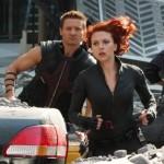 Avengers10
