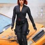 Avengers12