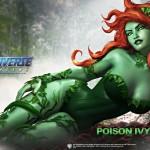 DC-Universe-Online-678