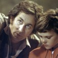 Aunque aparezca en la foto (que hemos escogido porque nos parece muy bonita), George Lucas no se ha pronunciado sobre nada en relación a las películas de Steven Spielberg. Por suerte. El pasado martes tuvo […]
