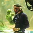 Es el año de los Muppets. La nueva película de los Teleñecos se estrena en Estados Unidos a finales de 2011. Y hoy es el 75 aniversario del nacimiento de Jim Henson, padre de las […]
