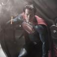 Casi un mes después de ser desvelada la primera imagen oficial deMan of Steel(arriba), el relanzamiento de la franquicia deSupermande la mano de Zack Snyder (300, Watchmen, Sucker Punch), se filtran nuevas fotos pertenecientes al […]