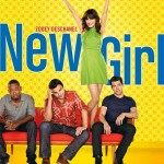 New-Girl-S1-Poster-1