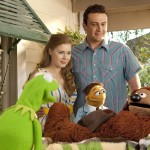 The-Muppets-2