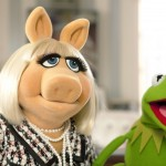 The-Muppets-5