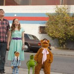 The-Muppets-7