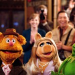 The-Muppets-9