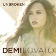 Dentro de cinco días se pone a la venta Unbroken,el 3er álbum de estudio de Demi Lovato. Y el único integrante de Groarl que puede hablar de ello sin sufrir urticaria presenta la noticia. […]