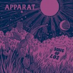 apparat-song-of-los-e1315489246562