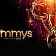 Ésta es la lista de los principales ganadores de la 63ª edición de los Primetime Emmy Awards: Mejor drama: Mad Men Mejor comedia: Modern Family Mejor miniserie o telefilme: Downton Abbey Mejor actor principal, drama: […]