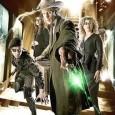 Ayer, 1 de octubre, se emitió la finale de la sexta temporada de Doctor Who. Y fue la experiencia más decepcionante que he vivido en mucho tiempo. Pongámonos en antecedentes: la serie se estrenó originalmente […]