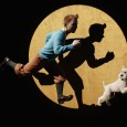 The Adventures of Tintín(Estados Unidos, 2011) Director: Steven Spielberg Intérpretes: Jamie Bell, Andy Serkis,Daniel Craig, Simon Pegg, Nick Frost y Carey Elwes Guión: Steven Moffat, Edgar Wright y Joe Cornish Producción: Peter Jackson, Kathleen Kennedy […]