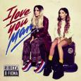 7.5 Lo bueno de Rebecca & Fiona es que no intentan ir de algo que no son. A pesar de haber publicado su primer disco como dúo, I Love You Man (2011) no tiene que […]