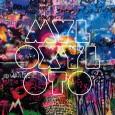 6 Se hace ya muy pesada la eterna comparación entre Coldplay y U2, pero con Mylo Xyloto han vuelto a dar signos de que la banda irlandesa es una de sus metas. Parece que han […]