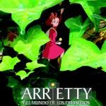 Cartel_Arriety