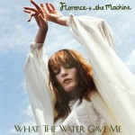 florence-and-the-machine-what-the-water-gave-me--600x600