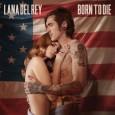 """Haciendo caso a otra frase de este blog que dice que """"un día sin Lana es un día perdido"""" aquí está, a través del canal oficial de Vevo de Lana del Rey, el vídeo para […]"""