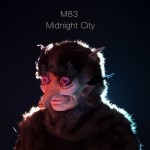 m83-midnight-city-whisky-on-the-rocks