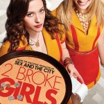 2_broke_girls_poster