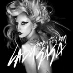 BornThisWay_Single_Cover
