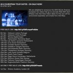 Captura de pantalla 2012-04-25 a las 12.17.30