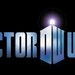 Doctor-Who-logo-moderno