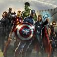 Lo que está circulando en la red como el nuevo póster de Los Vengadores (2012) es en realidad una imagen promocional que será incluida en el último número de The Ultimates (el reboot de The […]