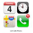 Ya es oficial que el próximo 4 de Octubre tendremos Keynote desde Cupertino de la mano del nuevo CEO de Apple, Tim Cook. Let's Talk iPhone es lo único que reza el comunicado de […]