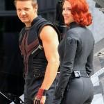 Avengers02