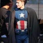 Avengers05