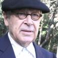 El actor catalán Jordi Dauder, al que vimos por última vez en Camino de Javier Fesser (por la que ganó su único premio Goya), acaba de morir a los 73 años de edad en la […]