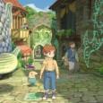 El proyecto conjunto de Level 5 y Estudios Ghibli, se muestra en un nuevo y majestuoso trailer en su versión para PS3. Ya tiene en mercado la versión para Nintendo DS, pero la edición para […]