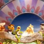 The-Muppets-11