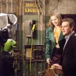 The-Muppets-13