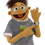 The-Muppets-19