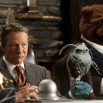 The-Muppets-4