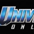 Y es que es el DC Universe Online, el MMO de Sony pasa a ser gratuito a partir de Octubre. A mucha gente, entre los que me cuento, le daba mucha pereza el tener que […]