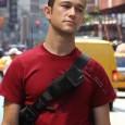 Antes de ver a Joseph Gordon-Levitt (uno de nuestros chicos GROARL) en The Dark Knight Rises, y a Michael Shannon en Man of Steel, podremos verlos compartiendo cartel a principios de 2012 en la cinta […]