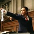 Desde hace ya tiempo se sabe que Takashi Miike está preparando la adaptación cinematográfica de Phoenix Wright, abogado protagonista de la famosa serie de videojuegos para Nintendo DS. Con la imagen que se dio a […]