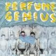 Perfume Genius desvela detalles de la continuación de Learning, su excelente debut. El nuevo álbum del proyecto musical de Mike Hadreas llevará por título Put Your Back N 2 It y se publicará el 21 […]