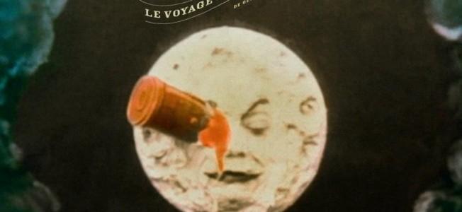 7.4 Air se inspiran en el célebre cortometraje de George Méliès para su nuevo álbum, además de crear una banda sonora totalmente nueva para la restauración de su versión coloreada. Este proyecto lo tenía todo […]