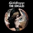 8 ¿Era necesario que Goldfrapp hicieran un disco recopilatorio? No. ¿Era necesario que hicieran un The Singles? Aun menos. Por primera vez desde Supernature faltan a su cita de cada dos años con nuevo disco […]