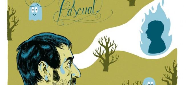 """9.3 Joaquín Pascual se ha convertido en uno de los mayores """"no-ignorados"""" del panorama musical español. Su evolución desde Surfin' Bichos, pasando por Mercromina y Travolta, y terminando por esta aventura en solitario, ha estado […]"""